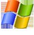 Windows 7 and Windows Vista