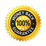 To ensure customer protection PC Cleaner Plus offers 100% money back guarantee for PC Cleaner Plus.
