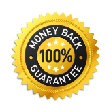 To ensure customer protection Top PC Tools offers 100% money back guarantee for Driver Updater.
