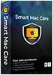 Smart Mac Care