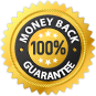 To ensure customer protection Advanced Driver Updater offers 60 days money back guarantee.
