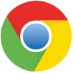 Download TweakPass for Chrome