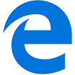 Download Password Manager for Microsoft Edge