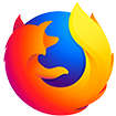 Download TweakPass for FireFox