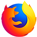 TweakPass supported Mozilla Firefox