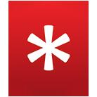 TweakPass - Password Manager