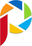 Photo Organizer Logo