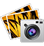 dci-drop-mac Duplicate Cleaner For iPhoto (macOS)