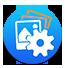 Duplicate Photos Fixer Pro (macOS)
