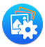 Duplicate Photos Fixer Pro (Windows)