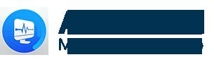 Advanced Mac Tuneup logo