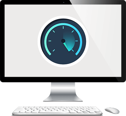Multiple cleaning tasks get easier with One Click Cleaning feature of Advanced Mac Tuneup