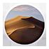 macOS Mojave 10.13